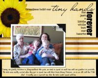 Grandma-000-Page-12.jpg