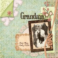 Grandma-600.jpg