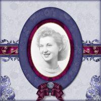 Grandma_Bea.jpg