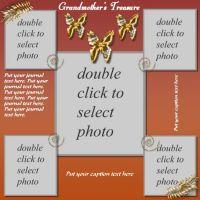 Grandma_s-Angels-000-Page-1.jpg