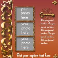 Grandma_s-Angels-003-Page-4.jpg