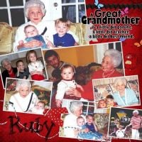 GrandmotherRubyRS.jpg