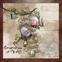 Grandpa-and-Me.jpg