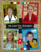 Grandpa-birthday-000-4-kids.jpg
