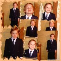 Grandpa_s-boy-000-Page-1.jpg