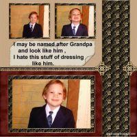 Grandpa_s-boy-001-Page-2.jpg