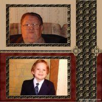 Grandpa_s-boy-002-Page-3.jpg