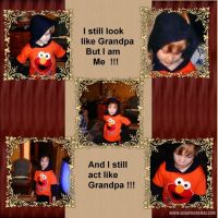 Grandpa_s-boy-003-Page-4.jpg