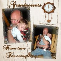 Grandparents-000-Page-1.jpg