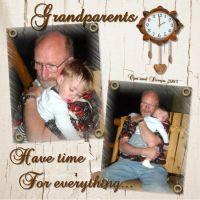 Grandparents-000-Page-1.jpg