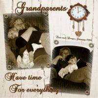 Grandparents-Oma---Sepia-000-Page-1.jpg