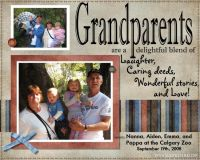 Grandparents-are-000-Page-1.jpg