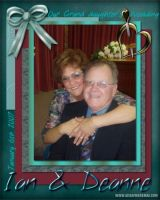 Grandparents-of-the-Bride-000-Page-3.jpg