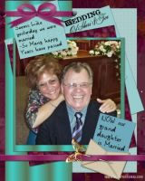 Grandparents-of-the-Bride-001-Page-4.jpg
