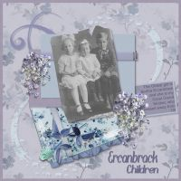 GrannyPrintRose-000-Page-1.jpg