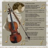 Granny_s-song-000-Page-1.jpg