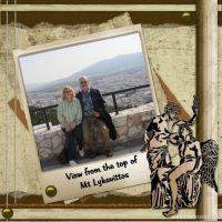 Greece-2-000-Page-1.jpg