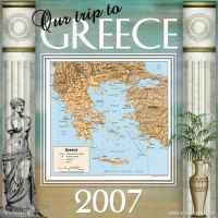 Greece-Title-page.jpg
