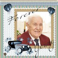 Groove-Birthday-Layouts-000-Grandfather-Birthday.jpg