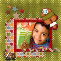 Groove-Birthday-Layouts-001-Boys-Birthday.jpg