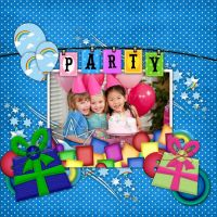 Groove-Birthday-Layouts-002-Party-Girls.jpg