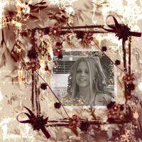 Grunge-Floral-000-Page-1.jpg