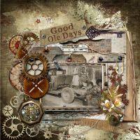 GrungeDK-000-Page-1.jpg