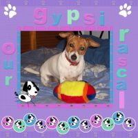 Gypsi-our-Rascal-000-Page-1.jpg