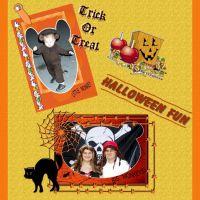 HALLOWEEN-FUN-000-Page-1.jpg