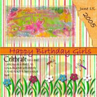 HAPPY-BIRTHDAY-GIRLS-000-Page-1.jpg