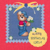 HAPPY-BIRTHDAY-LINDA-000-Page-1.jpg