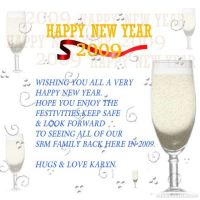HAPPY-NEW-YEAR_-000-Page-1.jpg