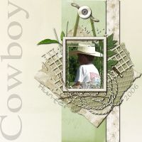 HD_Cowboy_Hunter_LillyLove.jpg