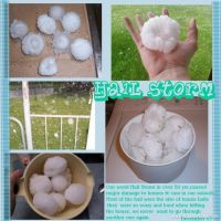 Hail-Storm-000-Page-1.jpg