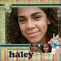 Haley-B-003-one-hundred-percent-haley.jpg