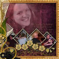 Haley_s-Surprise-layout-web.jpg