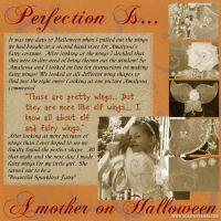 Halloween-003-Page-4.jpg
