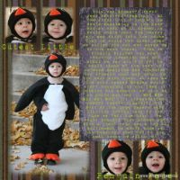 Halloween-004-Page-5.jpg