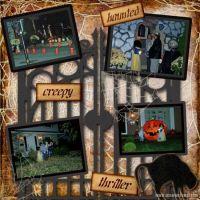 Halloween-2-000-Page-1.jpg