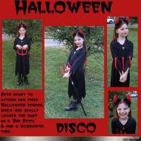 Halloween-Disco-000-Page-1.jpg