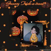 Halloween-quikpage-000-Page-1.jpg