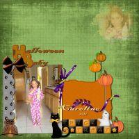 HalloweenBaby_1.jpg
