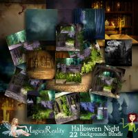 HalloweenNight-allPapers.jpg