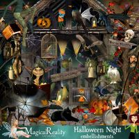 HalloweenNightEllies400.jpg