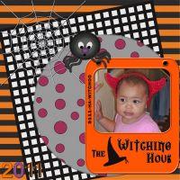 HalloweenStripesKit_LO1.jpg