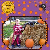 HalloweenStripesKit_LO2.jpg