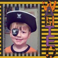 HalloweenStripesKit_LO3.jpg
