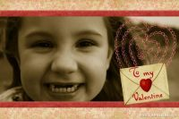 Hannah-002-To-my-valentine.jpg