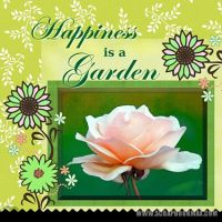 Happiness_is_a_Garden_-_gallery.jpg