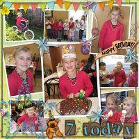 Happy-7th-Birthday-Caitlyn.jpg